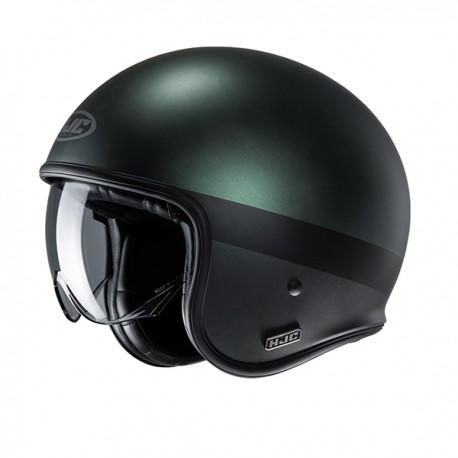 casco-hjc-v30-perot-mc4sf-2020