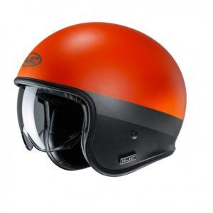 casco-hjc-v30-perot-mc7sf-2020