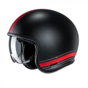 casco-hjc-v30-senti-mc1sf-2020