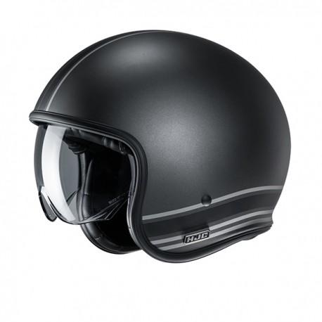 casco-hjc-v30-senti-mc5sf-2020