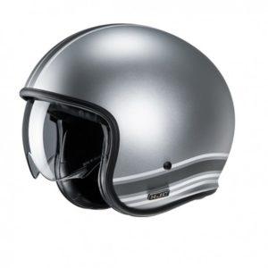 casco-hjc-v30-senti-mc10sf-2020