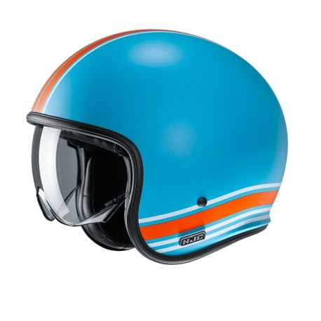 casco-hjc-v30-senti-mc27sf-2020