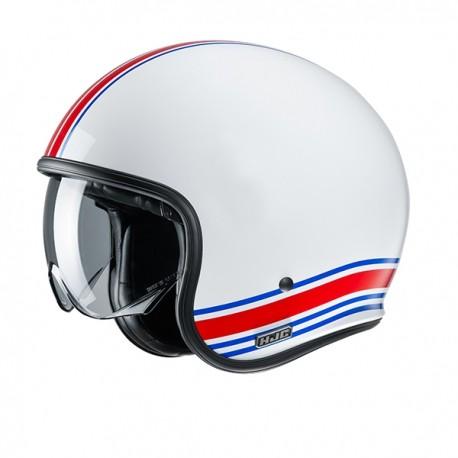 casco-hjc-v30-senti-mc21-2020