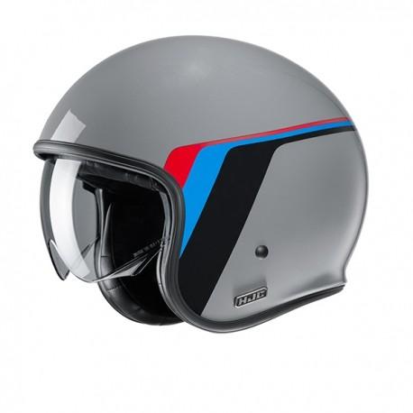 casco-hjc-v30-osor-mc5-2020