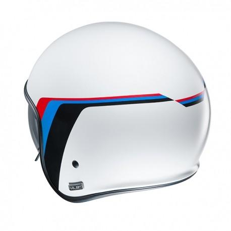 casco-hjc-v30-osor-mc10-2020