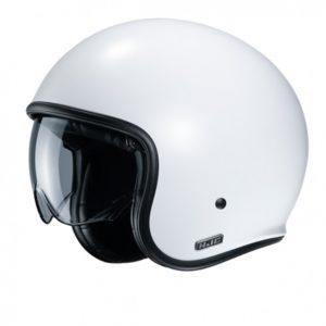 casco-hjc-v30-semi-flat-pearl-white-2020