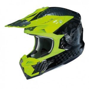 casco-hjc-i50-artax-mc4h-2020