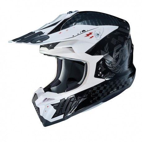 casco-hjc-i50-artax-mc5-2020
