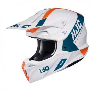 casco-hjc-i50-erased-mc47sf-2020