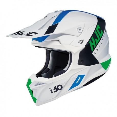 casco-hjc-i50-erased-mc24sf-2020
