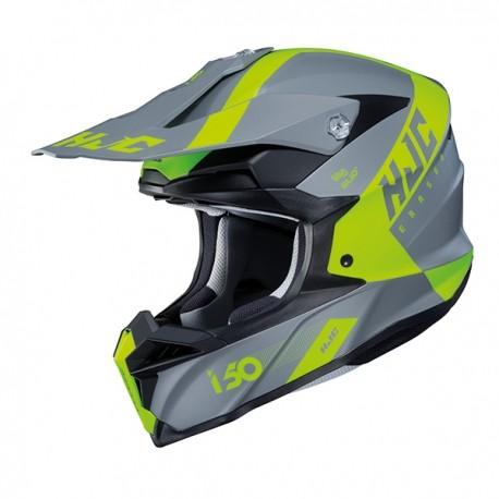 casco-hjc-i50-erased-mc4hsf-2020