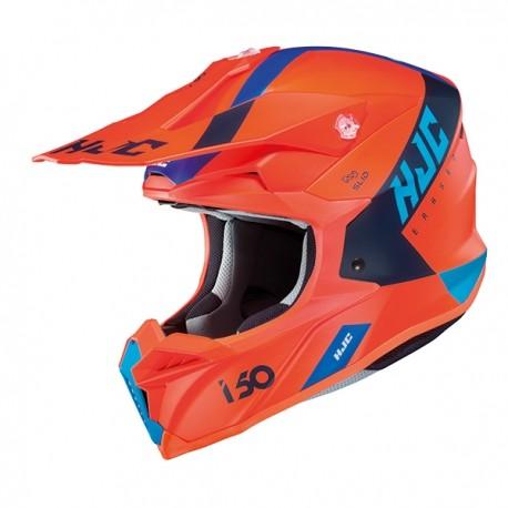 casco-hjc-i50-erased-mc6hsf-2020