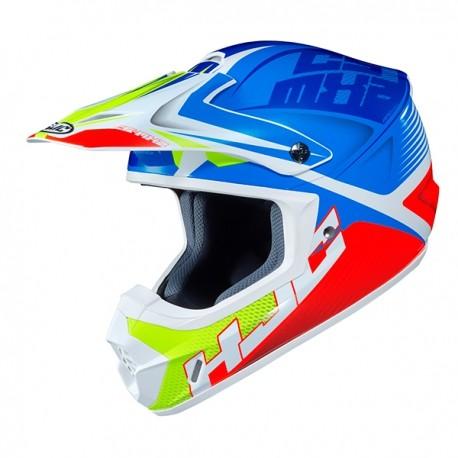 casco-hjc-cs-mx-ii-ellusion-mc23-2020