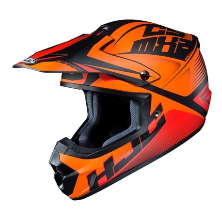 casco-hjc-cs-mx-ii-ellusion-mc7sf-2020