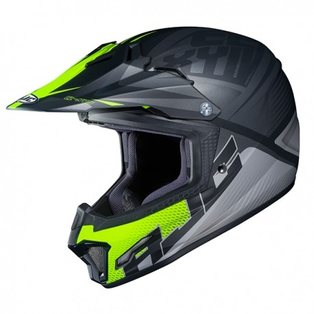 casco-hjc-cl-xy-ellusion-mc5sf-2020