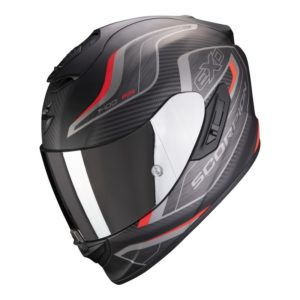 casco-scorpion-exo-1400-air-attune-matt-black-red