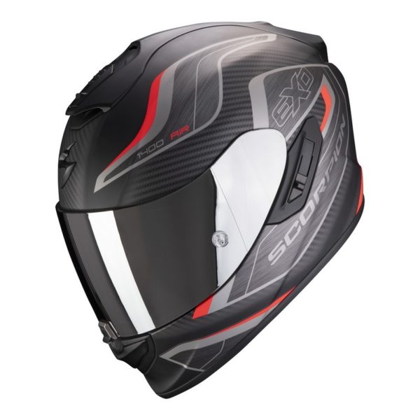 casco-scorpion-exo-1400-air-attune-matt-black-red