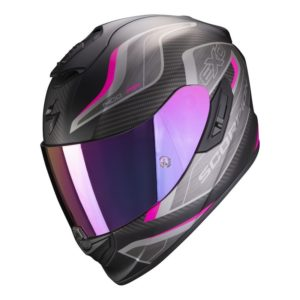 casco-scorpion-exo-1400-air-attune-matt-black-pink