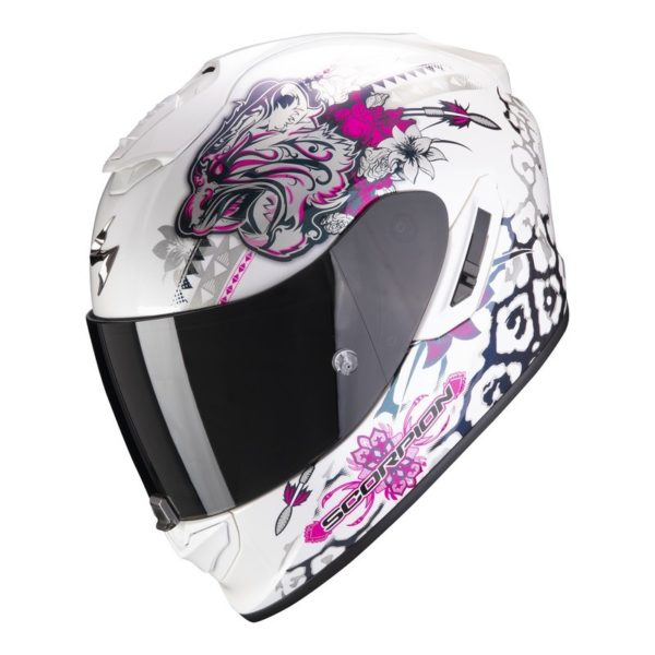 casco-scorpion-exo-1400-air-toa-white-pink