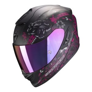 casco-scorpion-exo-1400-air-toa-matt-black-pink