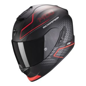 casco-scorpion-exo-1400-air-galaxy-matt-neon-red
