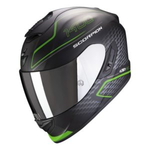 casco-scorpion-exo-1400-air-galaxy-matt-green
