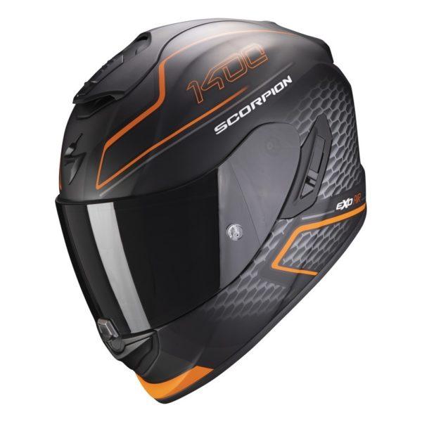 casco-scorpion-exo-1400-air-galaxy-matt-orange