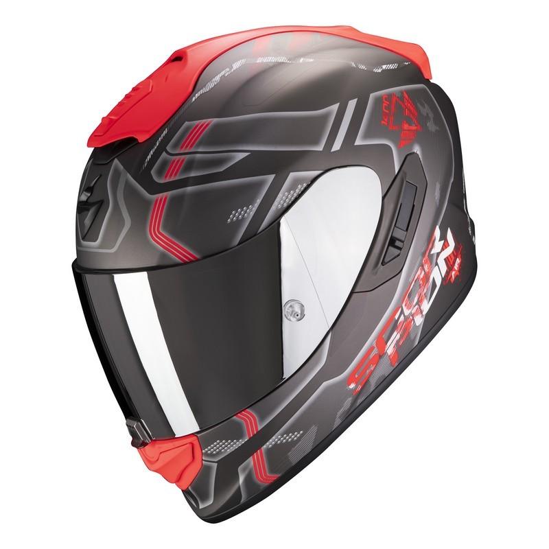 casco-scorpion-exo-1400-air-spatium-matt-silver-red