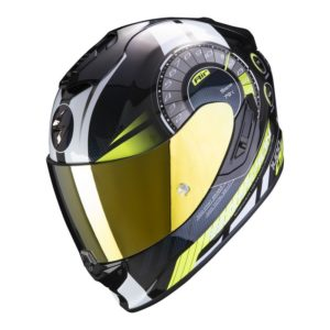 casco-scorpion-exo-1400-air-torque-neon-yellow