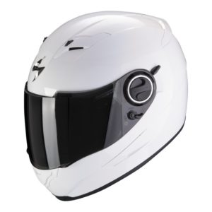 casco-scorpion-exo-490-solid-blanco-brillo