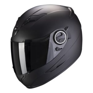 casco-scorpion-exo-490-solid-negro-mate