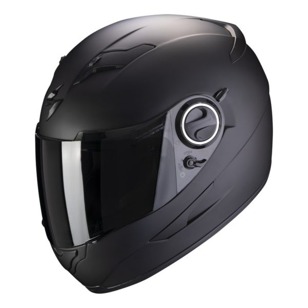 casco-scorpion-exo-490-solid-negro-mate