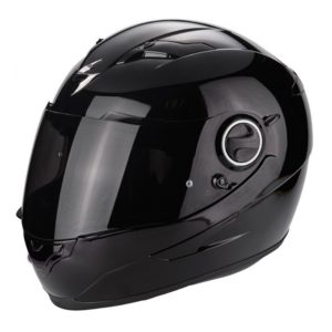 casco-scorpion-exo-490-solid-negro-brillo