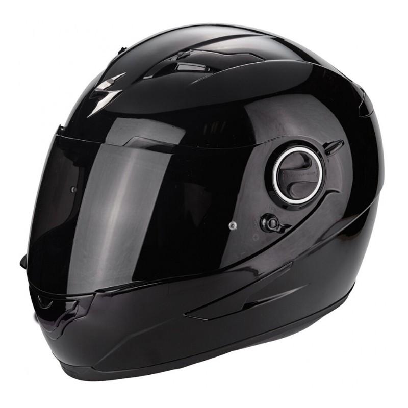 casco-scorpion-exo-490-solid-negro-brillo