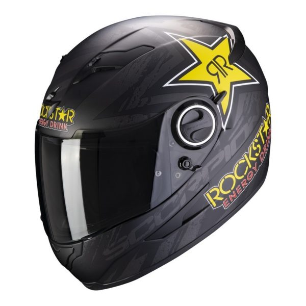 casco-scorpion-exo-490-rockstar-matt-black-yellow-red