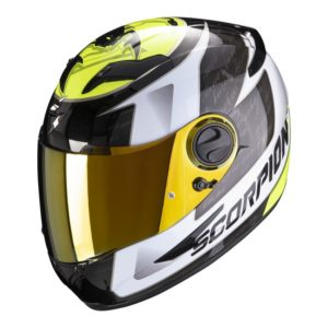 casco-scorpion-exo-490-tour-white-neon-yellow