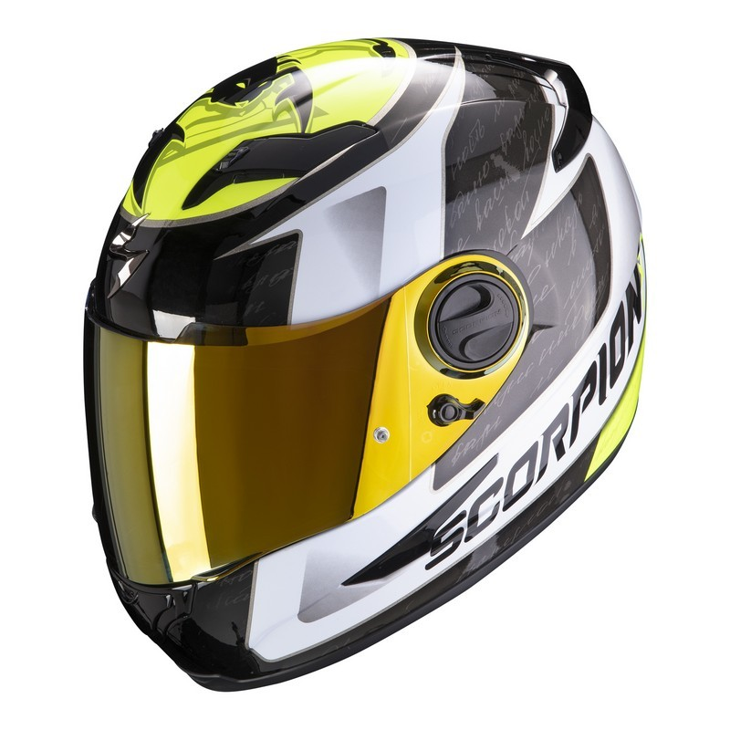casco-scorpion-exo-490-tour-white-neon-yellow