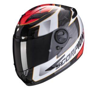 casco-scorpion-exo-490-tour-white-red