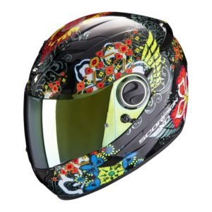 casco-scorpion-exo-490-divina-black-red-blue-chameleon