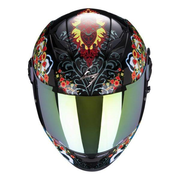 casco-scorpion-exo-490-divina-black-red-blue-chameleon