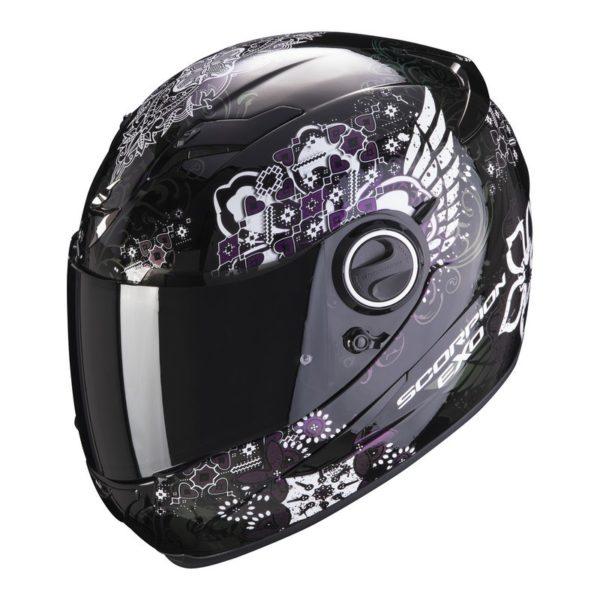 casco-scorpion-exo-490-divina-black-chameleon