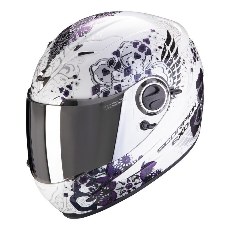 casco-scorpion-exo-490-divina-white-chameleon