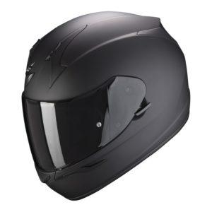 casco-scorpion-exo-390-solid-negro-mate
