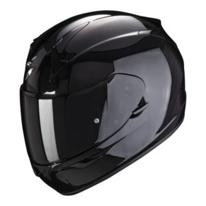 casco-scorpion-exo-390-solid-negro