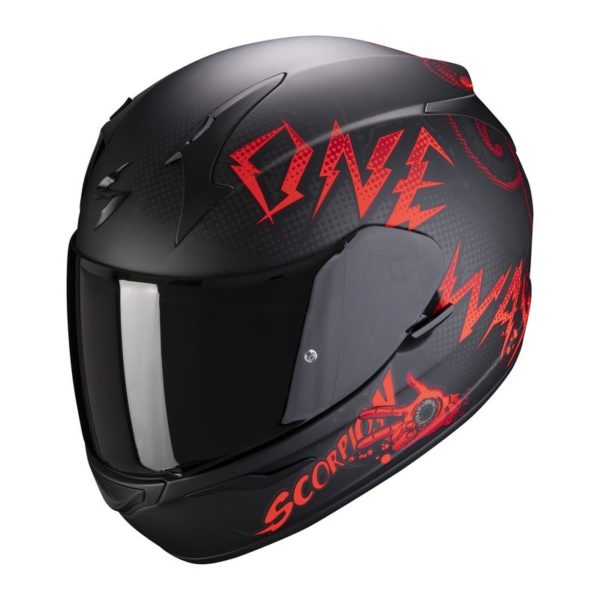 casco-scorpion-exo-390-oneway-matt-black-red