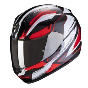 casco-scorpion-exo-390-boost-black-white-red