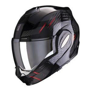 casco-scorpion-exo-tech-pulse-red