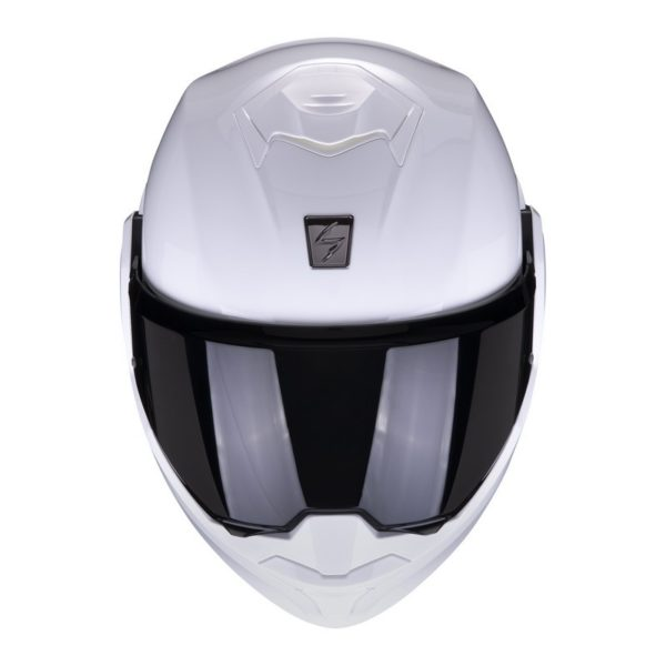 casco-scorpion-exo-tech-solid-white