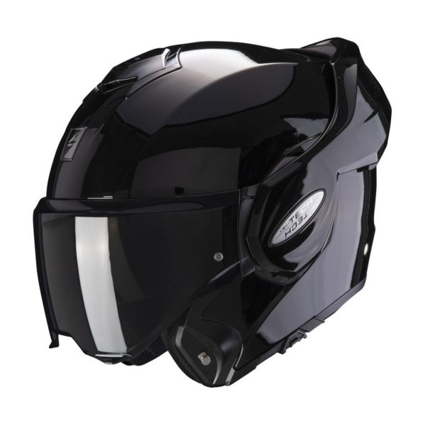 casco-scorpion-exo-tech-solid-black