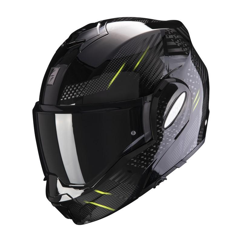 casco-scorpion-exo-tech-pulse-black